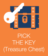 Pick the Key